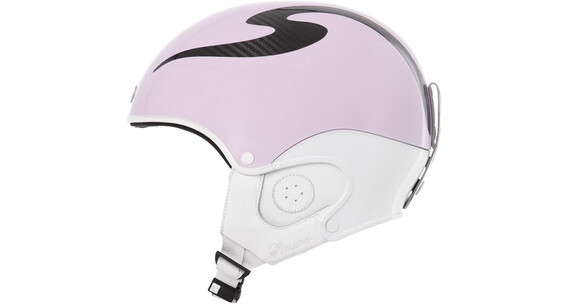 Sweet Protection Rooster LE Pastel Pearl Pink